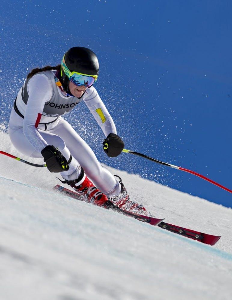 Breezy-Skiing-1_No-Logos_USOC-FEEDBACK-791x1024