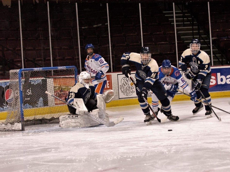 Anna-Hockey-2
