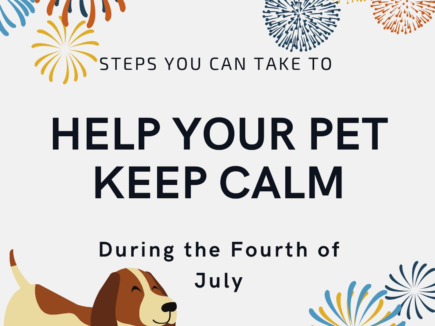 How to help your Dog keep Calm.png