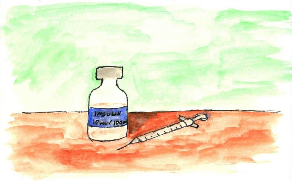 insulin-e1583527929839