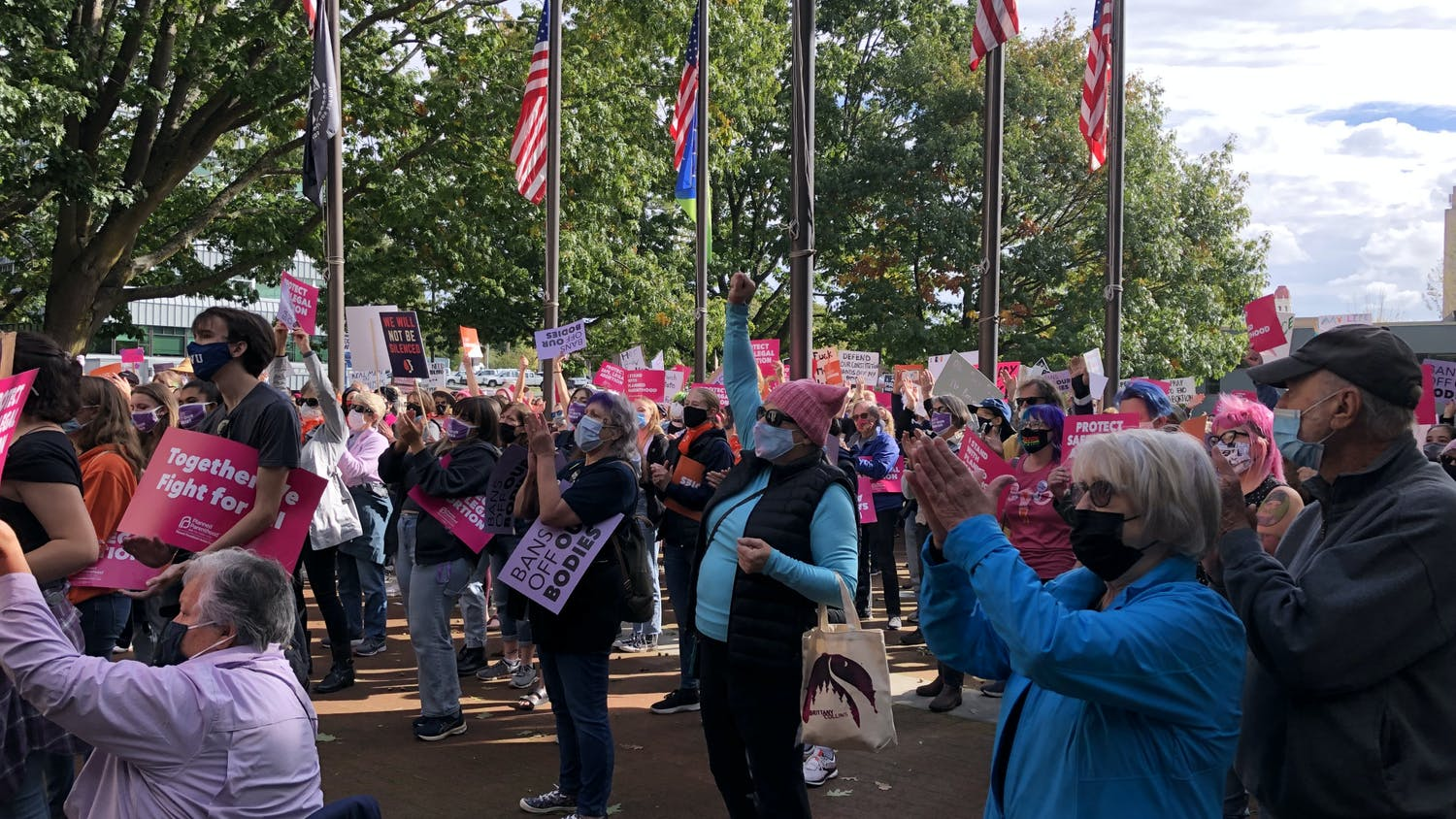 Abortion Rights Rally.jpg