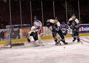 Anna-Hockey-2-300x212