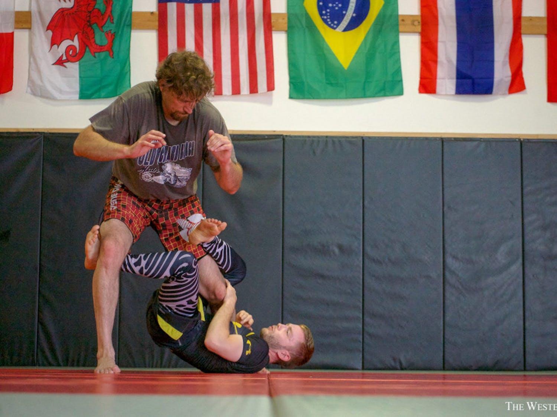 MMA_prefight2-scaled