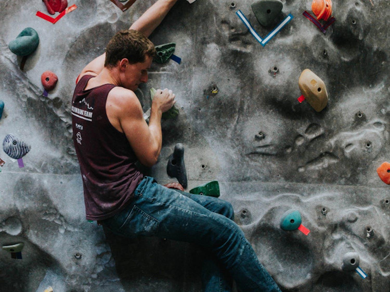 climbing2020courtesy