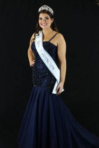 pageant5-200x300