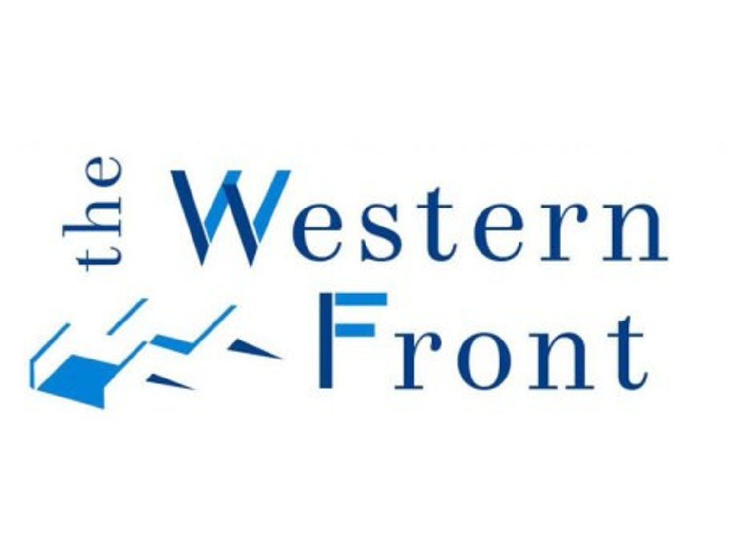 western-front-