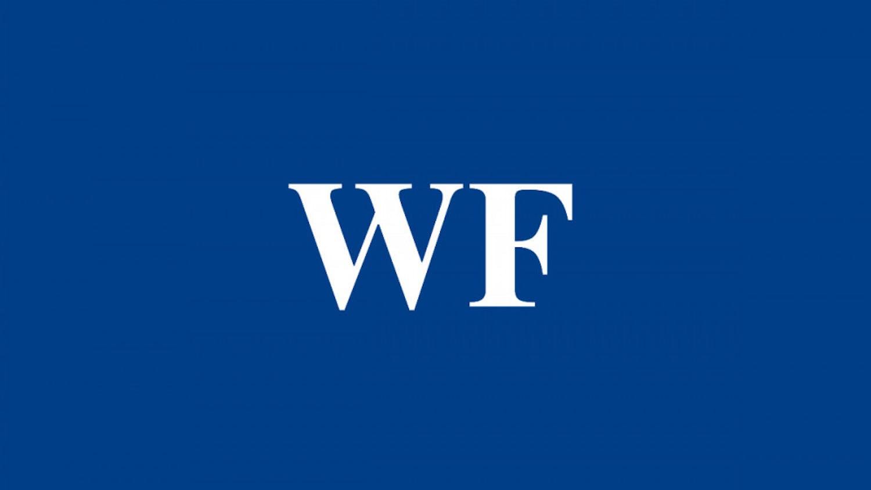 WF-Feature-Image-Logo-Western-Brand-Blue