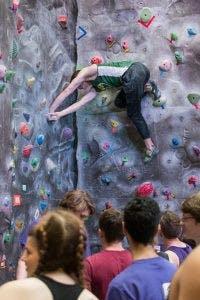 Climbing01-200x300