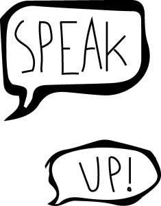 speakup-235x300