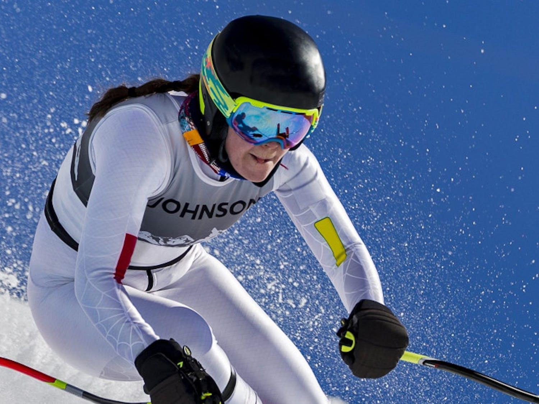 Breezy-Skiing-1_No-Logos_USOC-FEEDBACK-e1519835792840