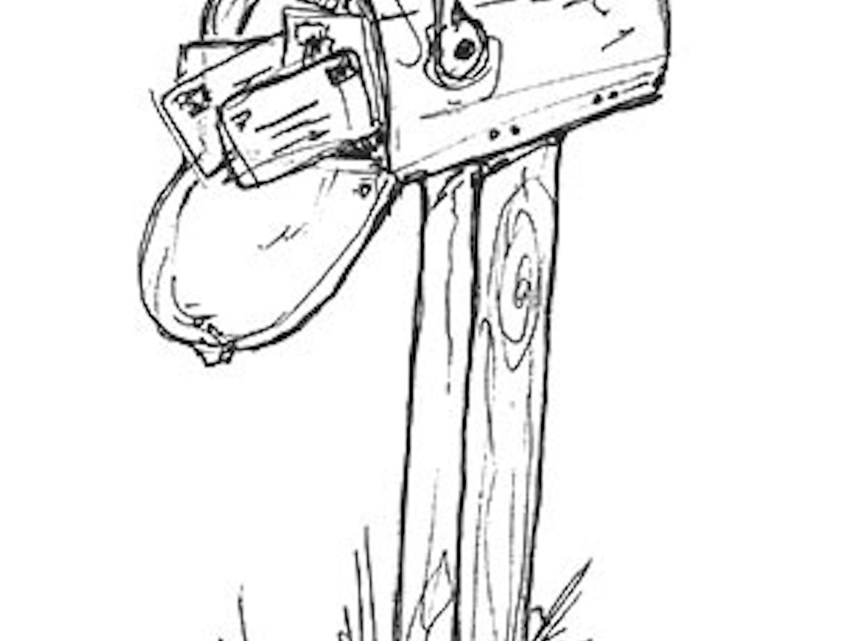 mailbox_illustration