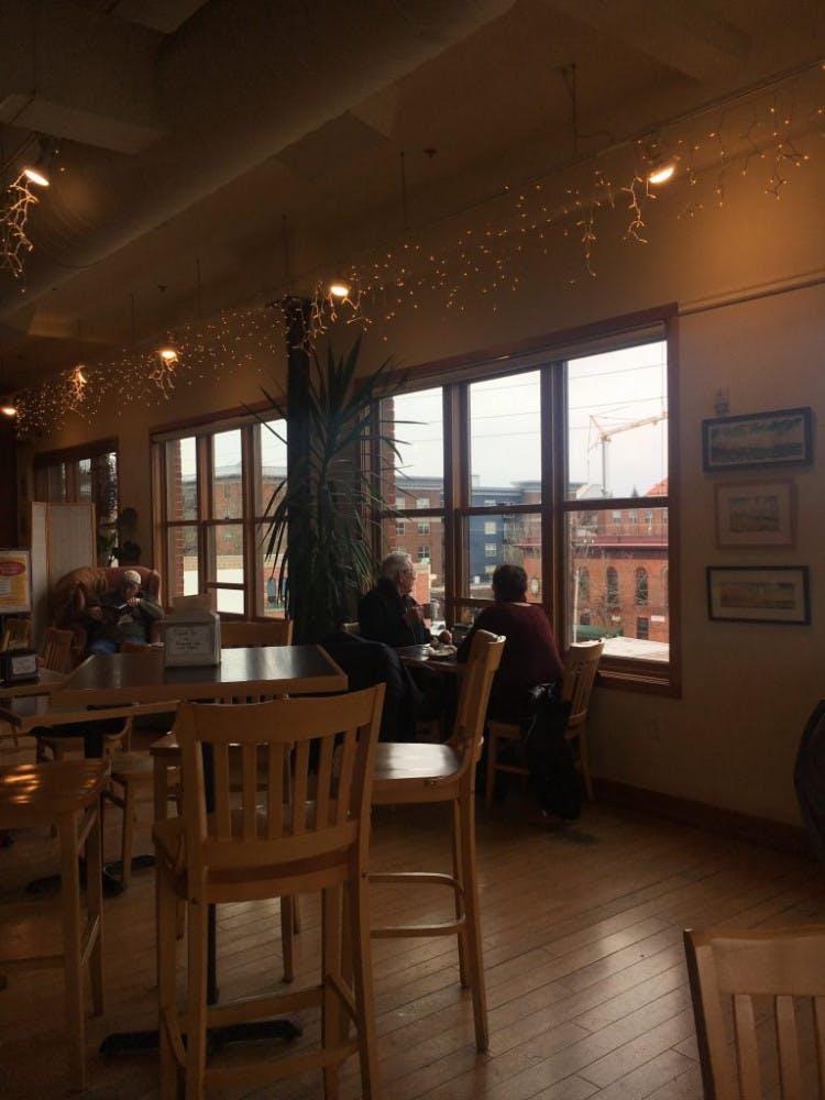 bookfare-cafe-768x1024