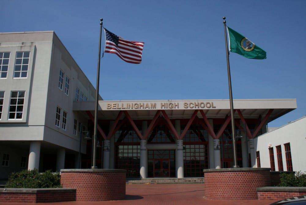 bellinghamhigh-scaled