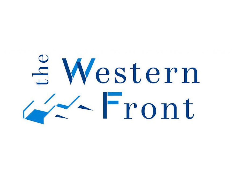 logo-for-online-1