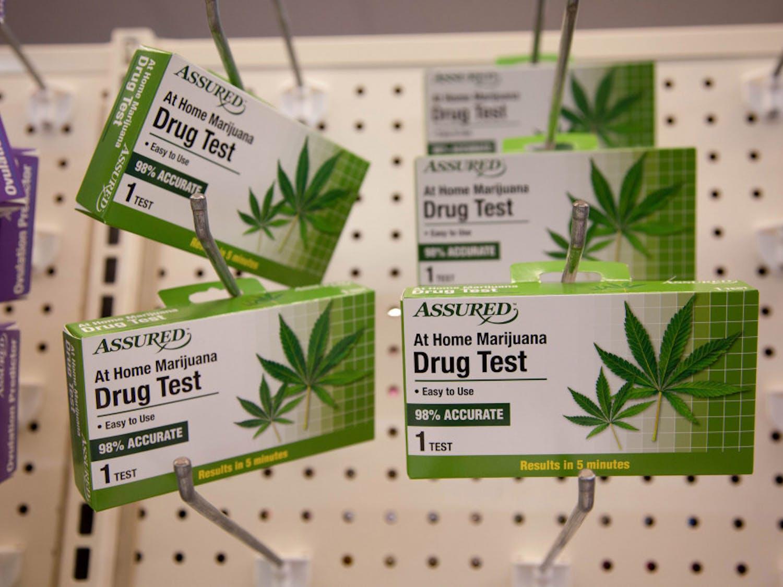 marijuana-Edit
