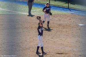 softball2-300x200