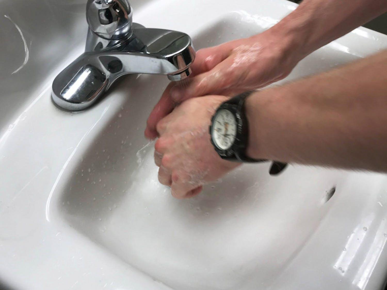 handwashing-scaled