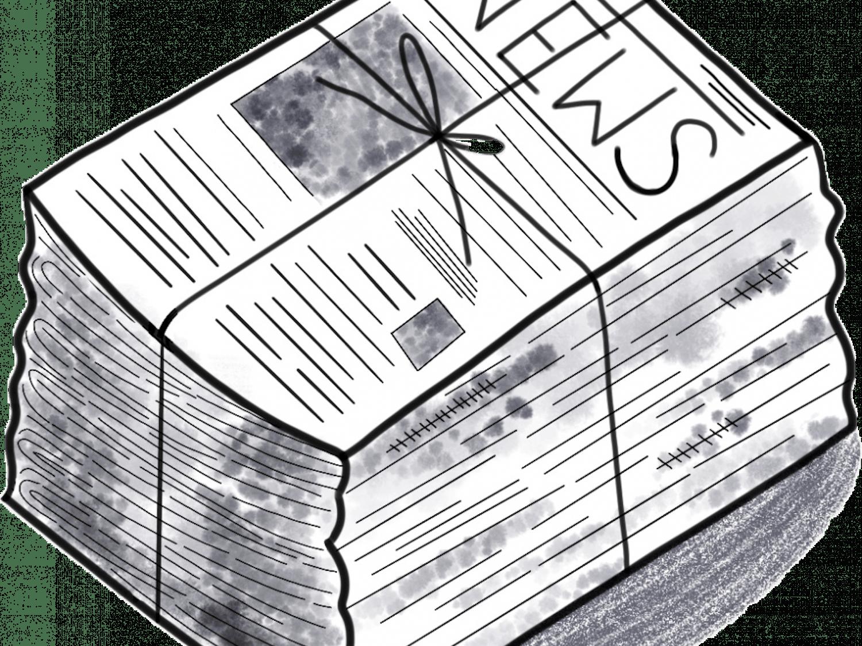 news-stack