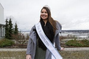 pageant1-300x200