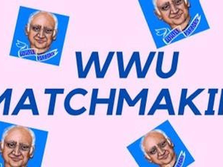WWUMATCHMAKING