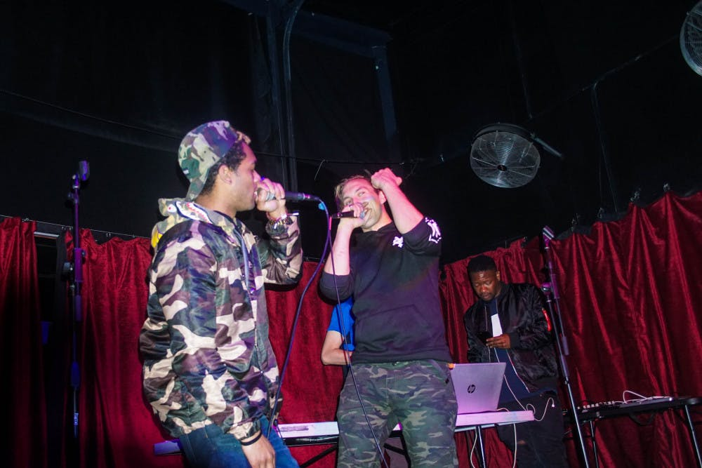 hip-hopJPG