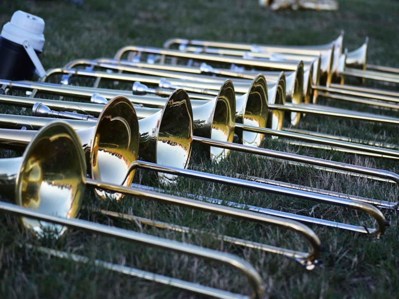 music-instrument