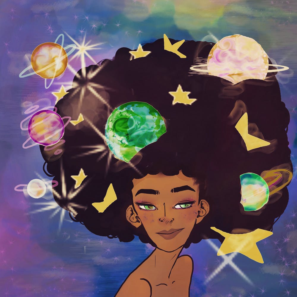 cosmic-universe