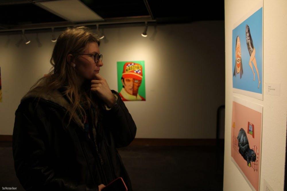 Art-gallery-1-1024x683