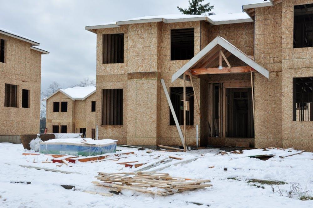 houseconstruction-4000x2657