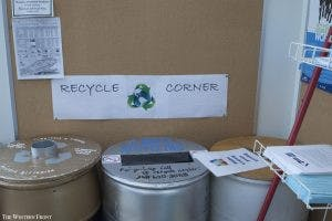kevinlake_recycle20170724_0009-1-300x200