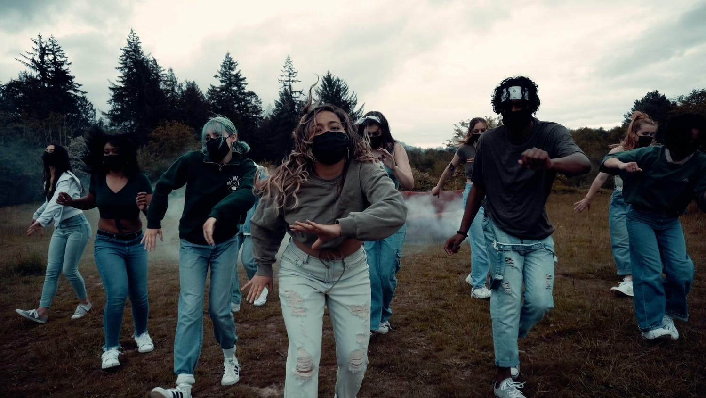 "SINI-HHA dance club to release showcase ""Perspectives"".jpg"