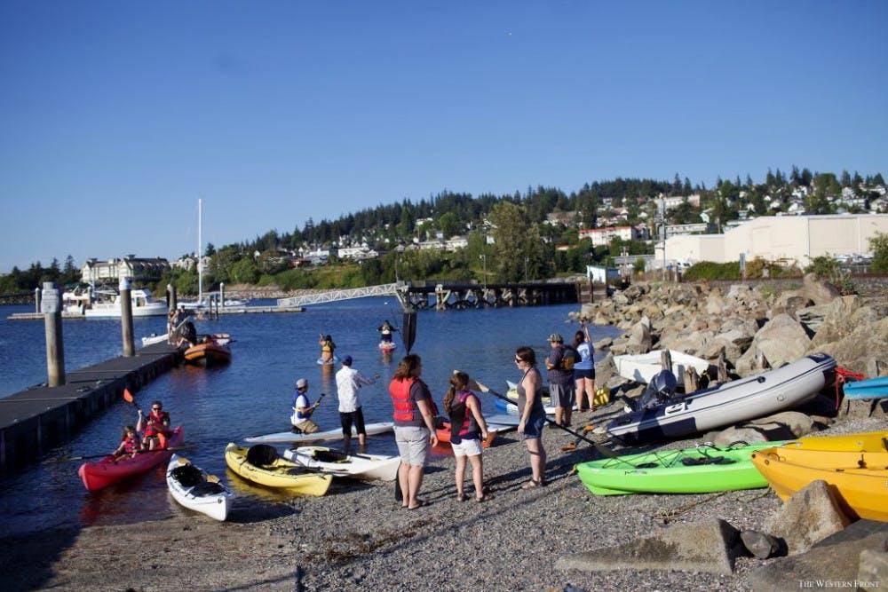 Boatingcenter2-1024x683