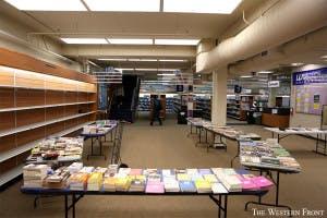 ESC-bookstore-online-300x200