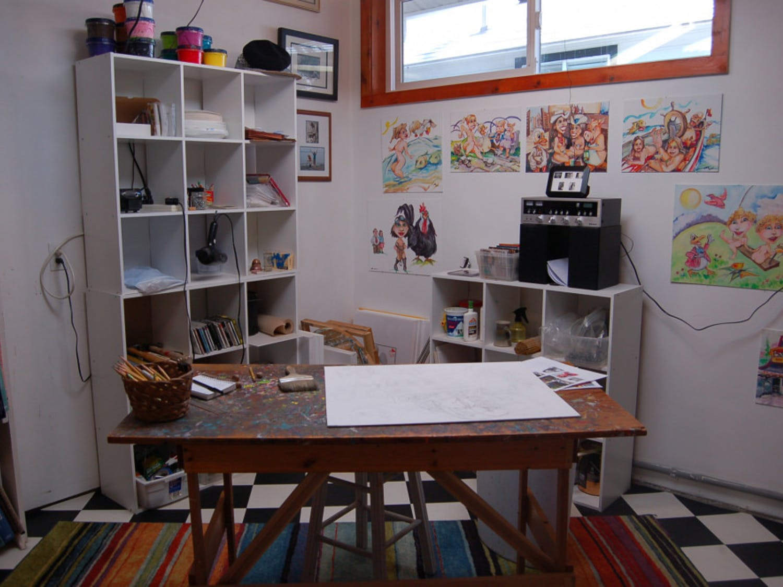 studio-continued-Terry-Brooks