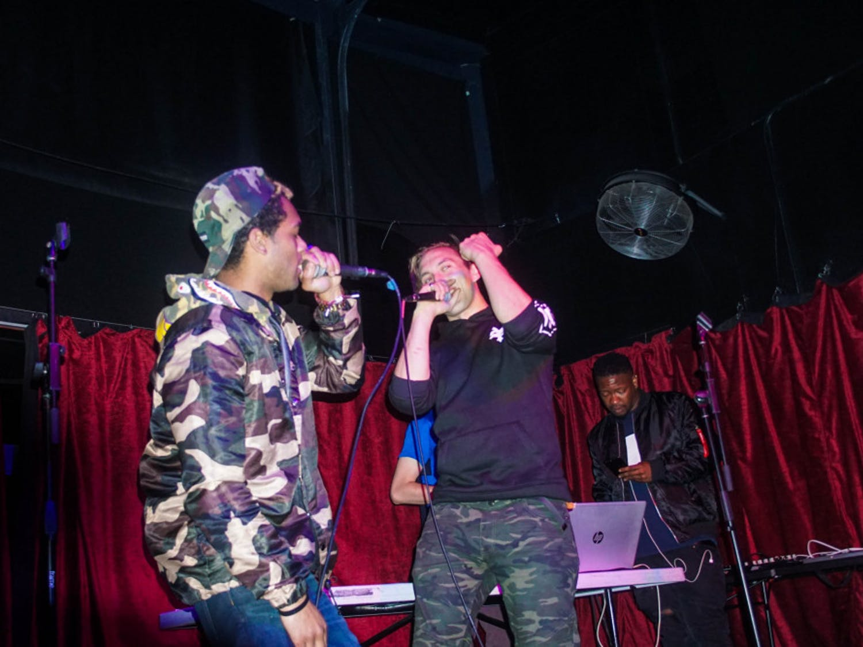 hip-hopJPG-scaled