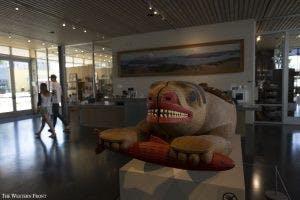 Museum-1-1-300x200