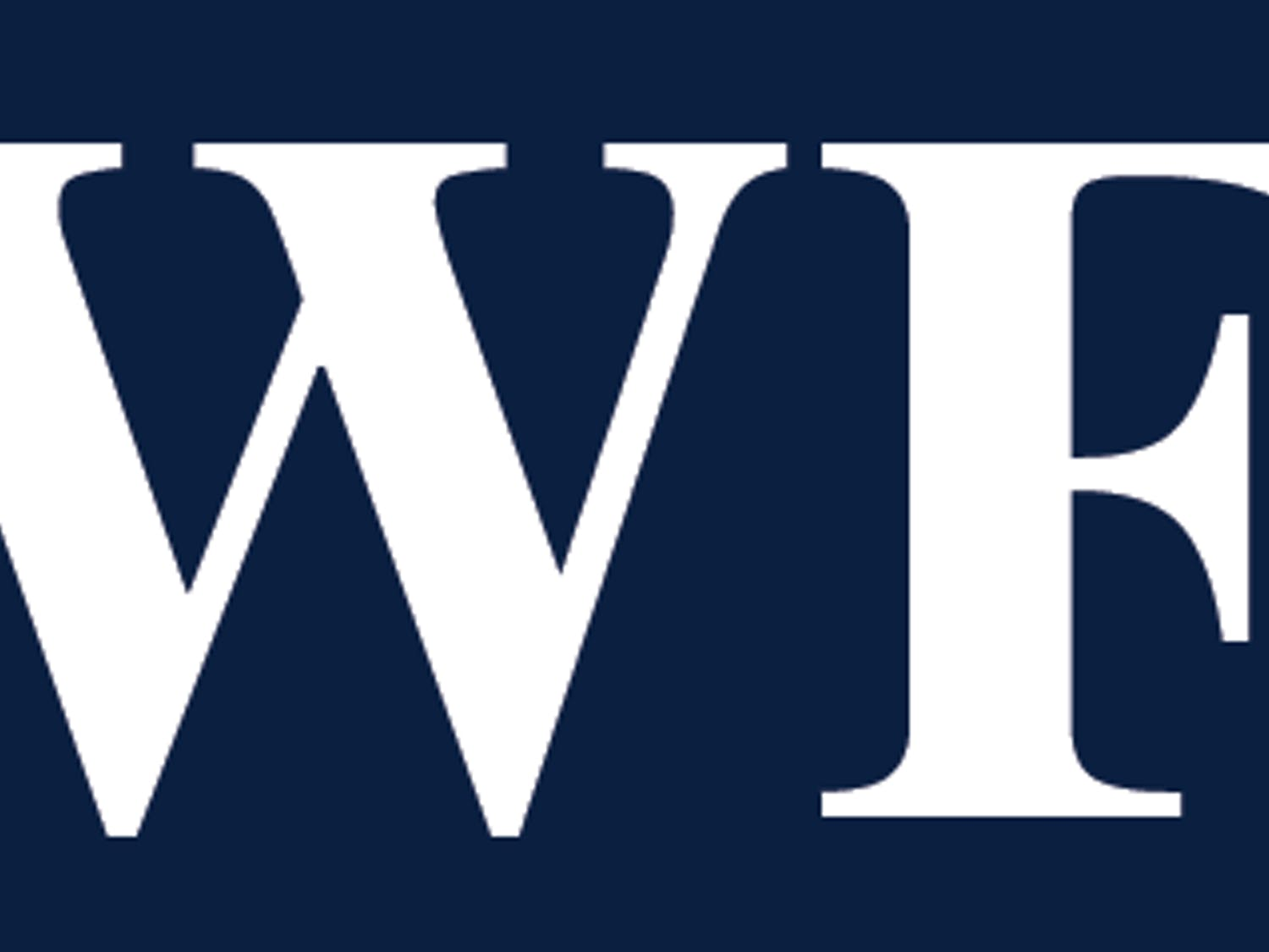 Logo-with-shade-of-Western-blue-e1517963625869