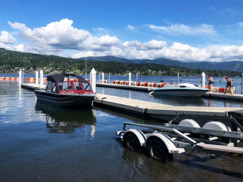 boatinspection-scaled