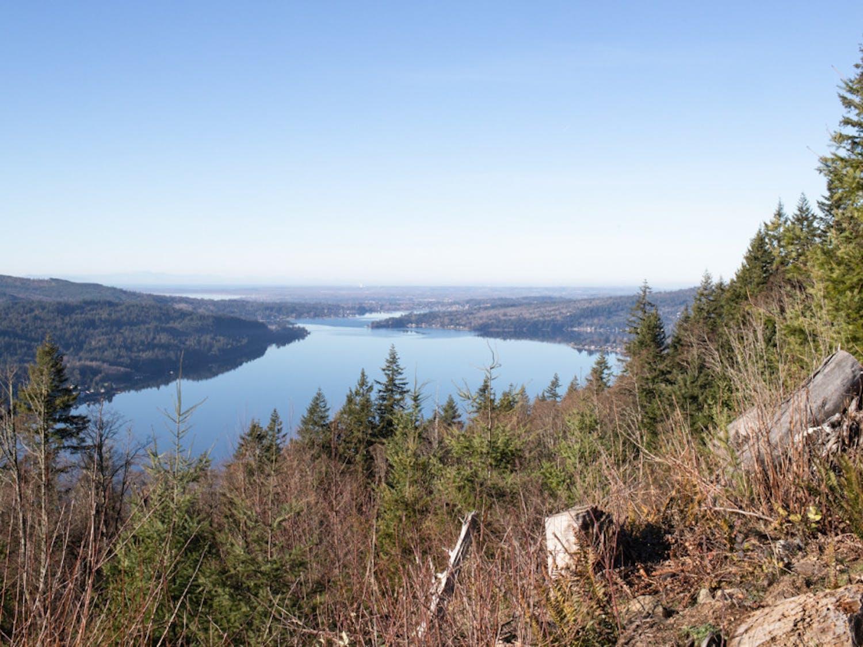 LakeWhatcom
