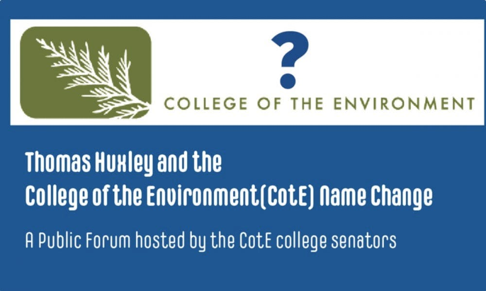 CotE-forum-