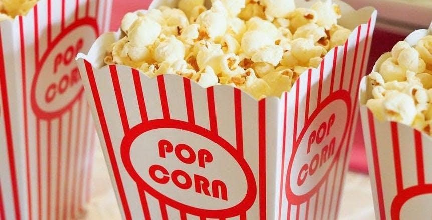 popcorn-movie-party-entertainment-e1521182058875