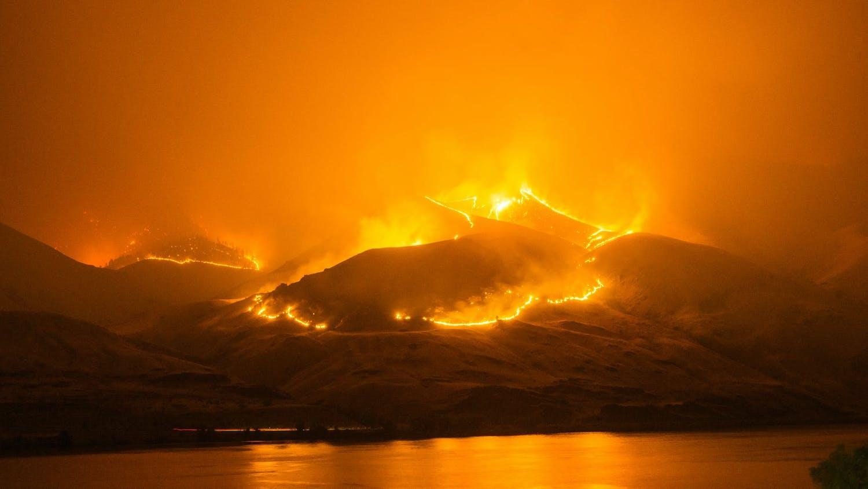 wildfire-heberden.jpeg