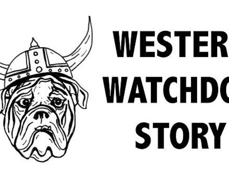 Watchdog-1-791x1024-e1543351873227