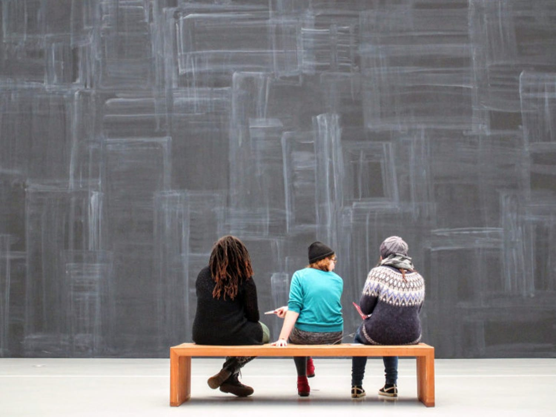 exhibition-1659447-scaled