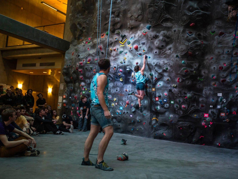 rockclimbing-scaled