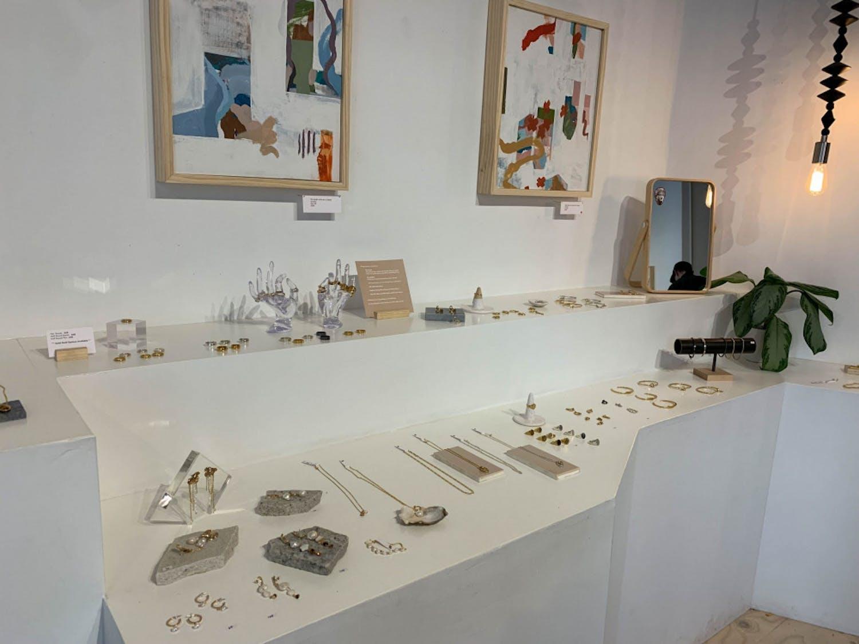 Jewelry_2_-scaled