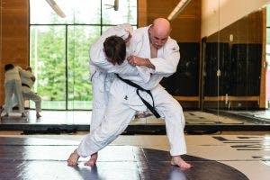 judo-19-300x200