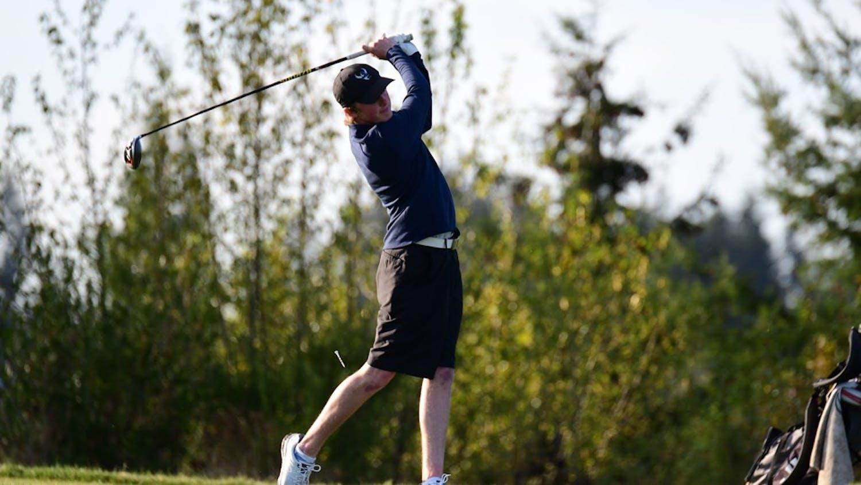 mens-golf-regional-tournament.JPG