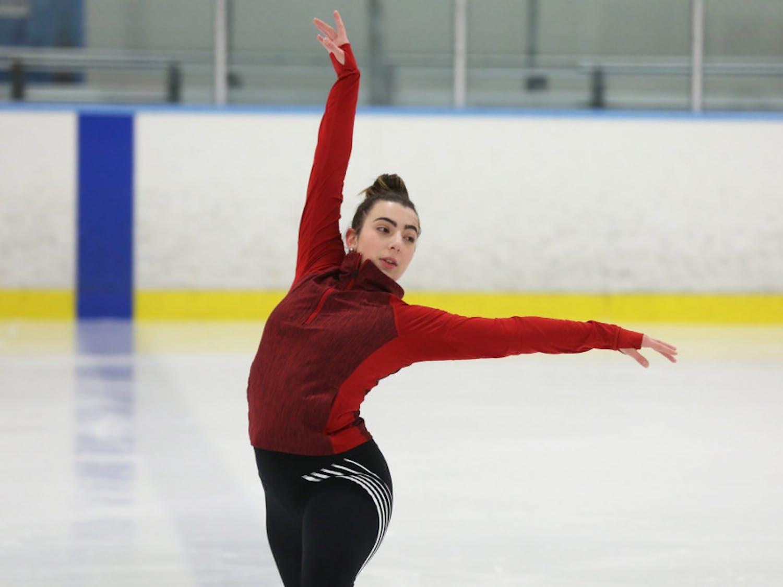 iceskating-scaled