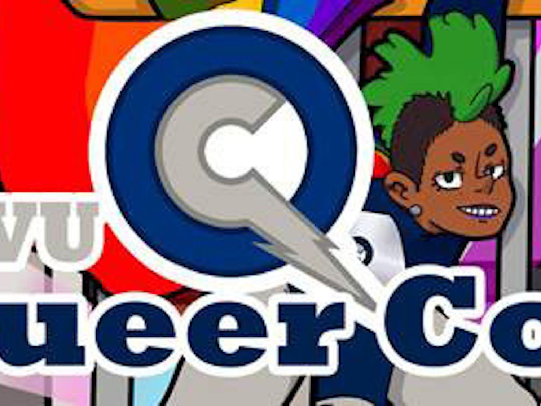 Queercon1